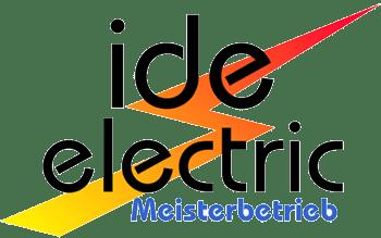 ideelectric.de